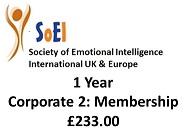 Corporate 2: Membership