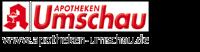 Apotheken-Umschau