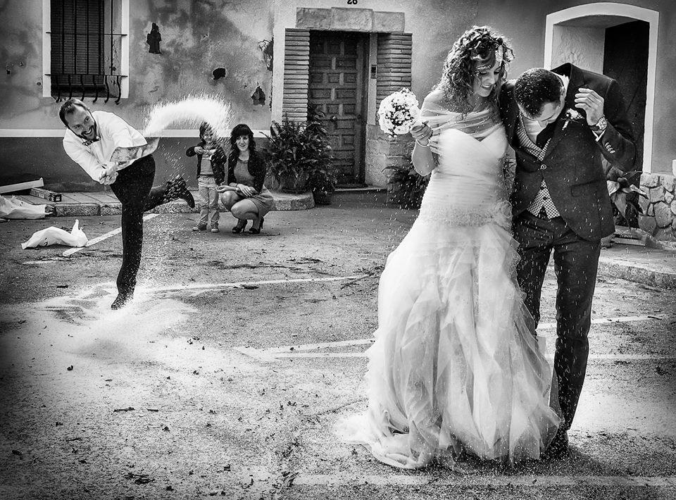 fotografs-bodas-lleidas
