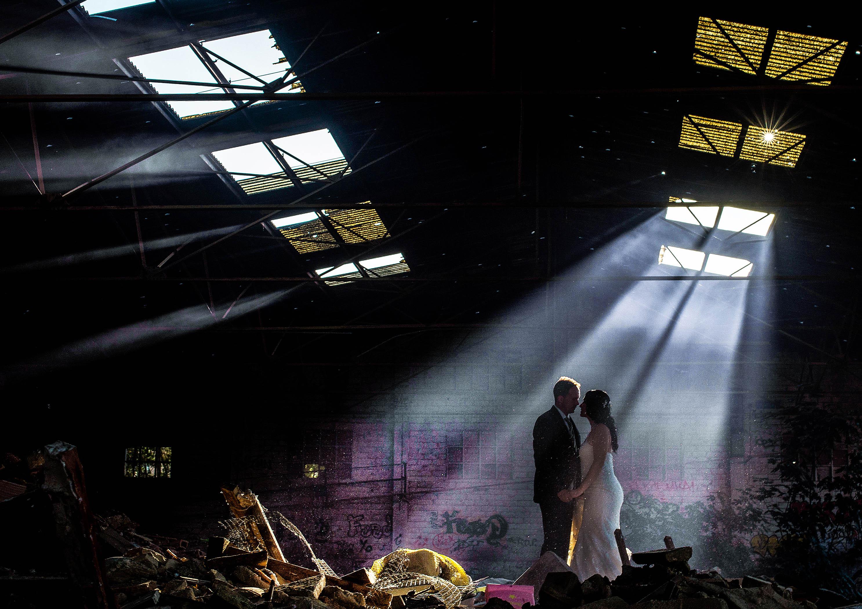 fotografo de bodas huesca
