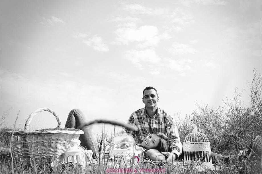 fotografo-de-bodas-huesca