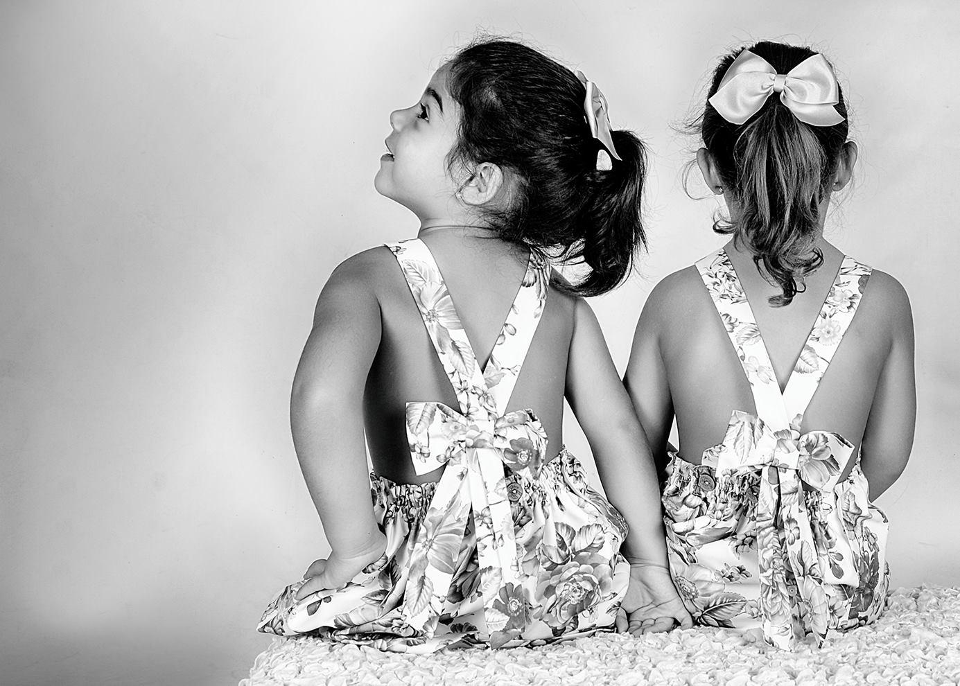 fòtografs-nens-lleida-barcelona
