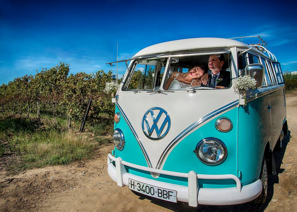 fotografs-bodas-lleida-barcelona