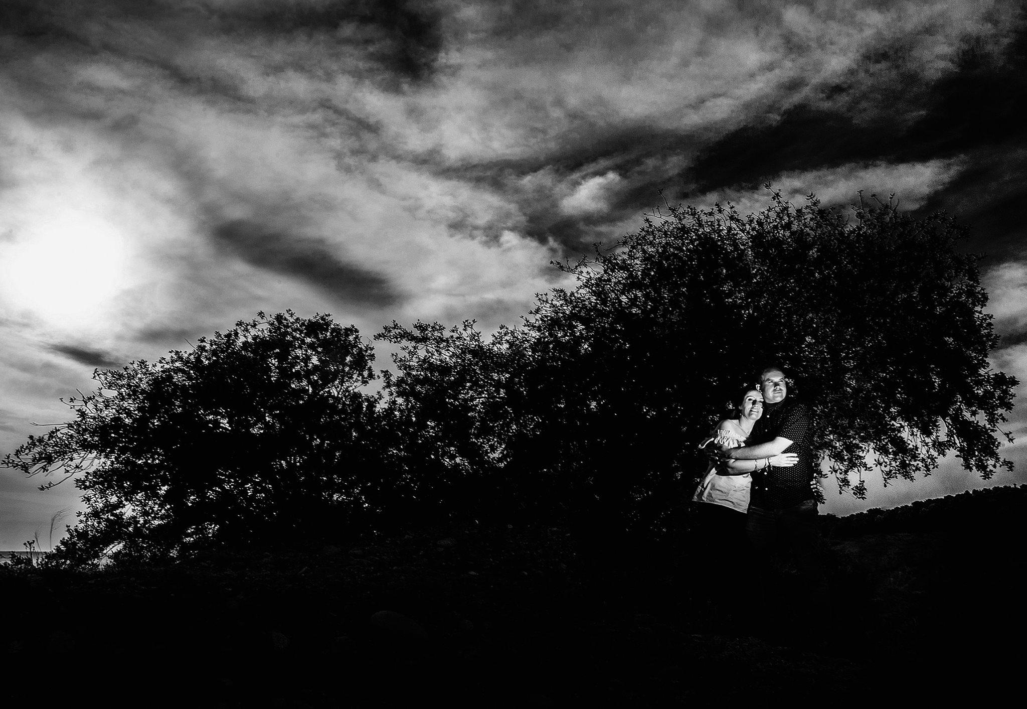 fotograf de bodes lleida
