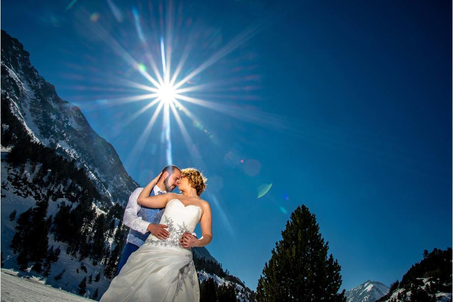 fotografs bodes lleida, reportajes bodas lleida