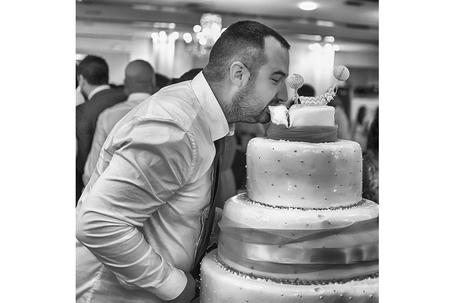 fotografo-de-bodas-zaragoza