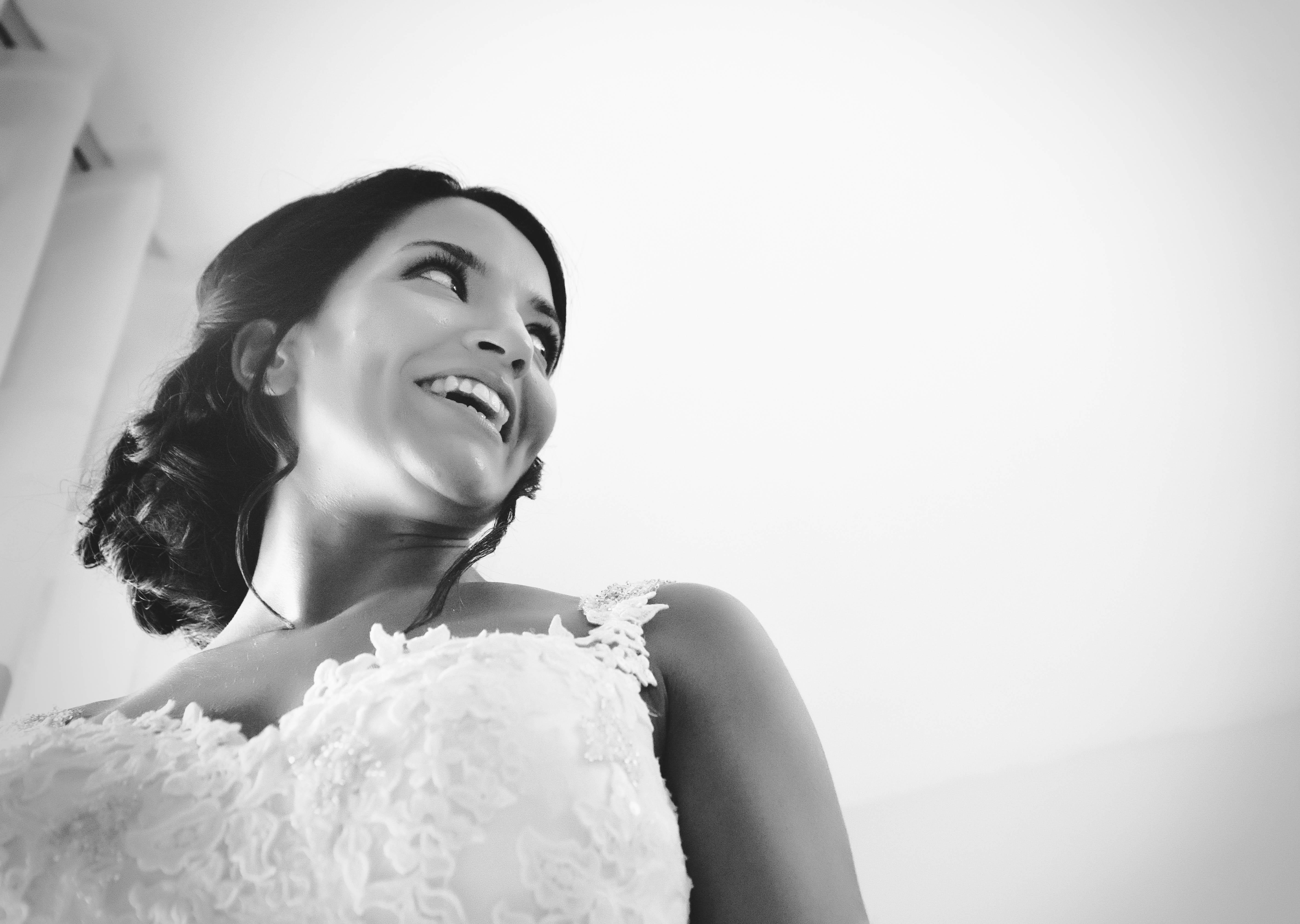 fotografo-de-bodas-barbastro