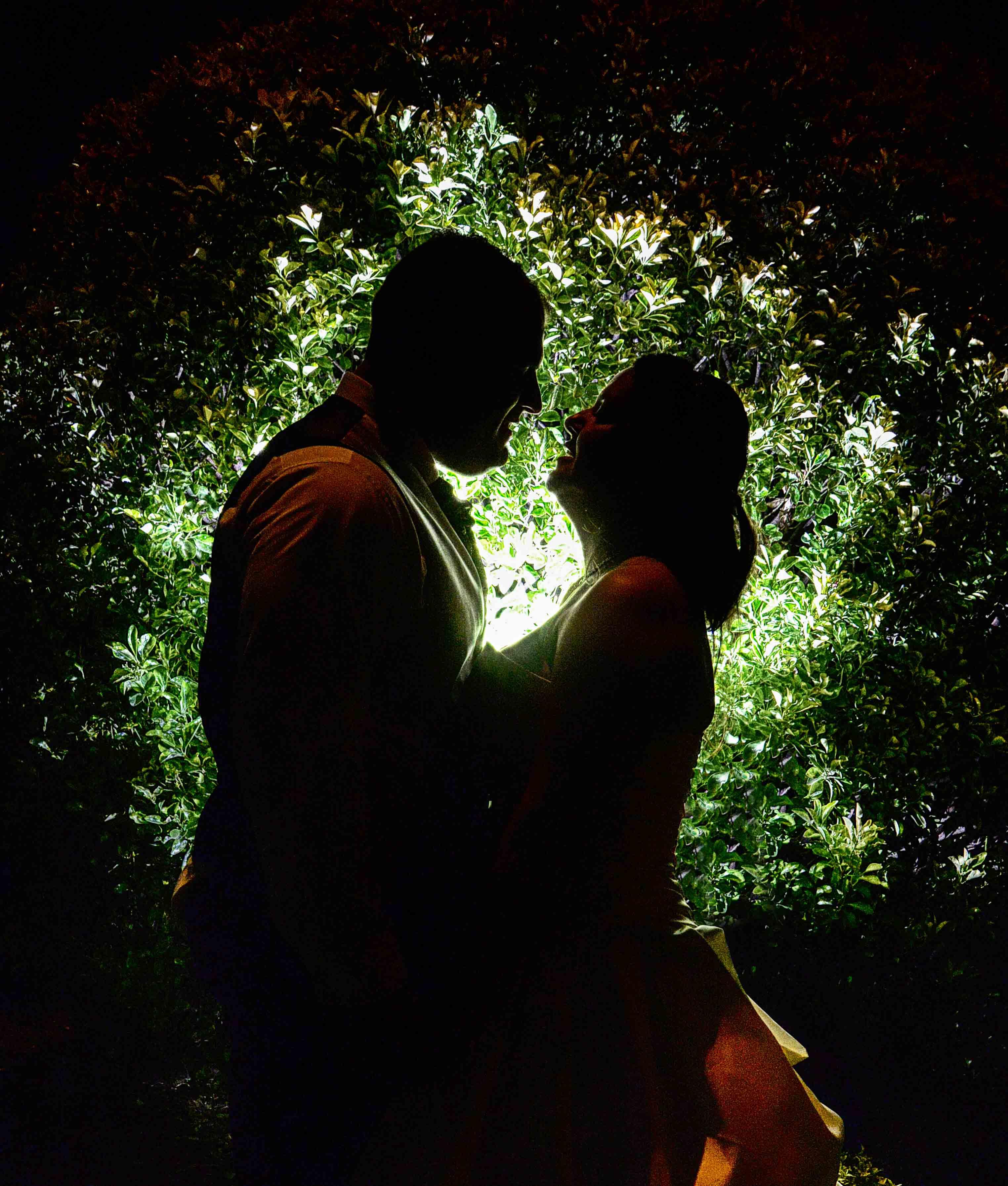 fotograf bodas lleida