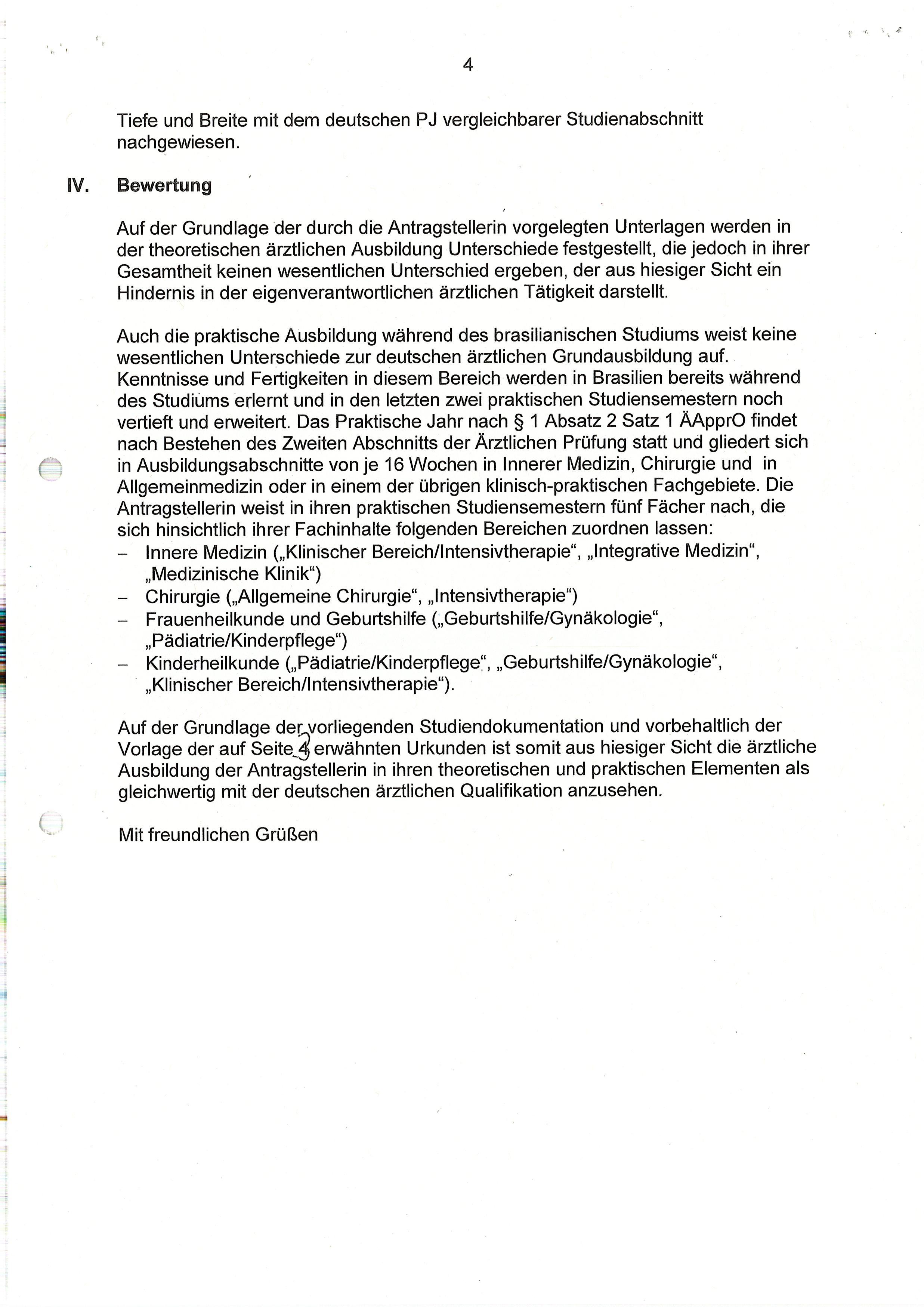 Rechtsanwalt Sirghita - Aktuelles aus dem Berufsrecht