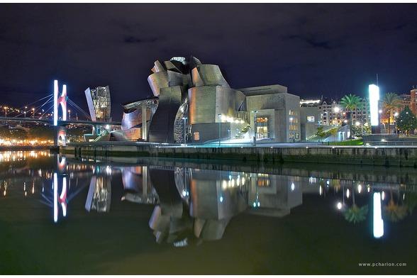 Bilbao (España)