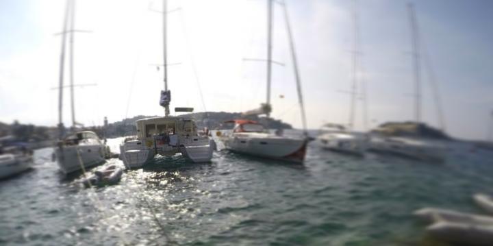 Mittelmeer Blu Charter Karibik Yachtcharter weltwe
