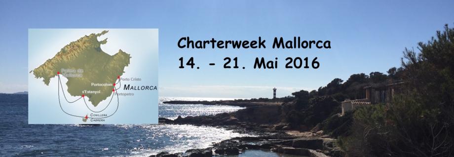 Blug Yachtcharter weltweit Segelevents Charterweek
