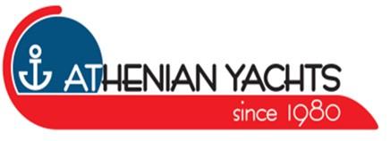 Athenian Yachts Yachtcharter Griechenland