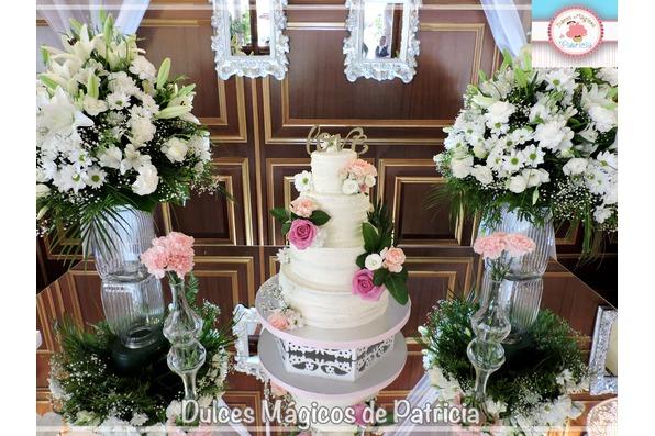 #tartadeboda #weddingcake #tartabodamadrid #tartab