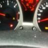 Défaut Airbag, ESP et ABS sur Nissan Juke