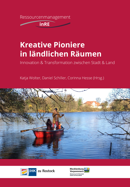 Herausgeber: Katja Wolter et al.