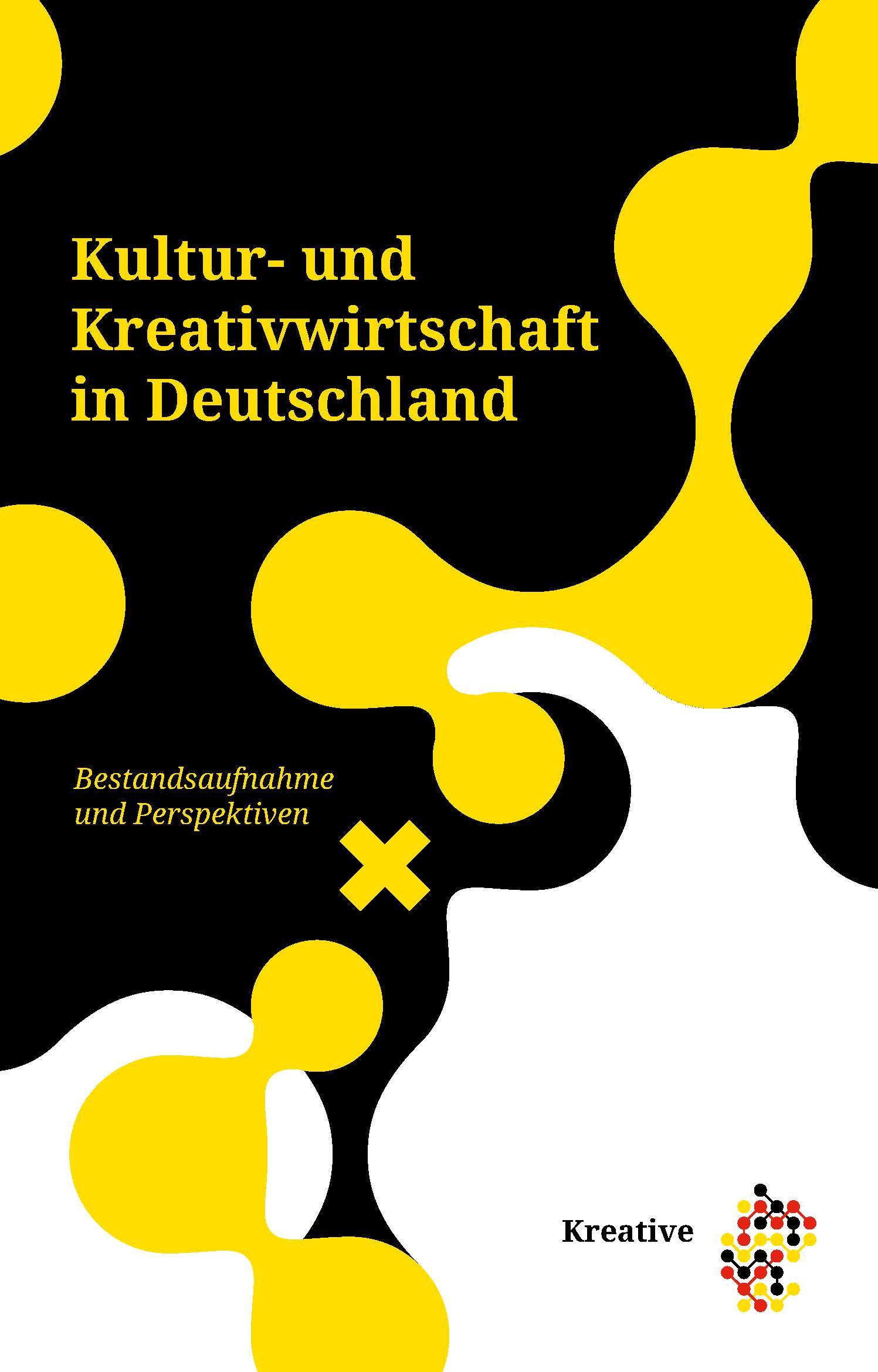 KKW-in-Deutschland-Bestandsaufnahme Perspektiven