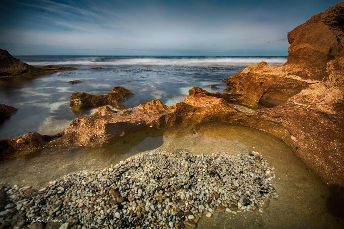 #spiaggesardegna