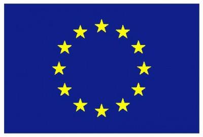 Auslandsaufenthalte innerhalb Europas