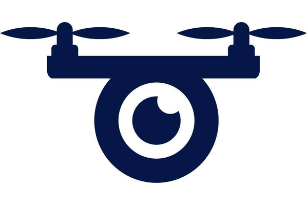 AIC Goodwood Aerodrome logo