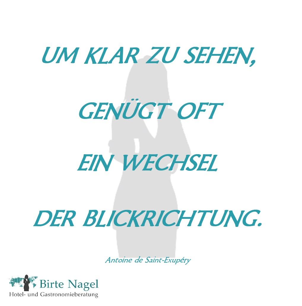 Fein Barista Wieder Aufgaben Fotos - Beispiel Business Lebenslauf ...