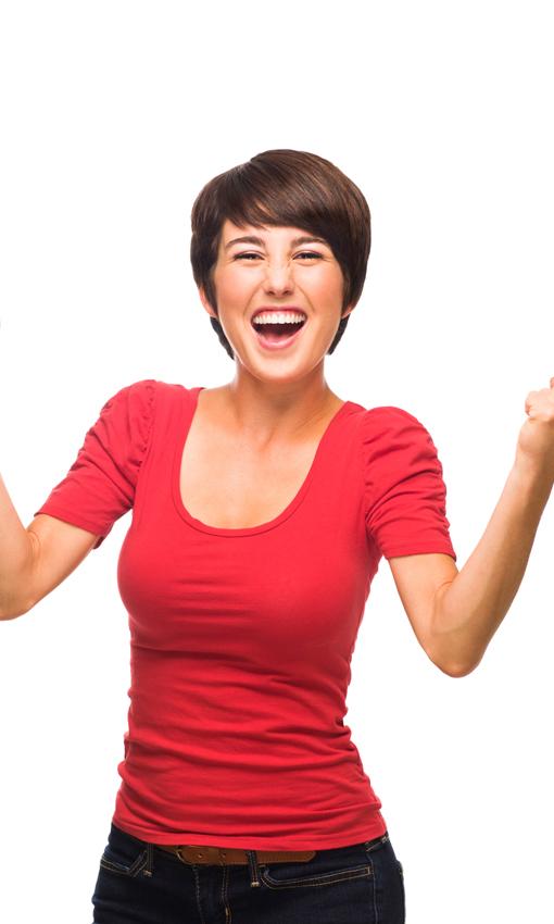 Programme d'auto-hypnose pour perdre du poids