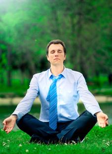 Programme d'auto-hypnose pour réduire son stress et son anxiété