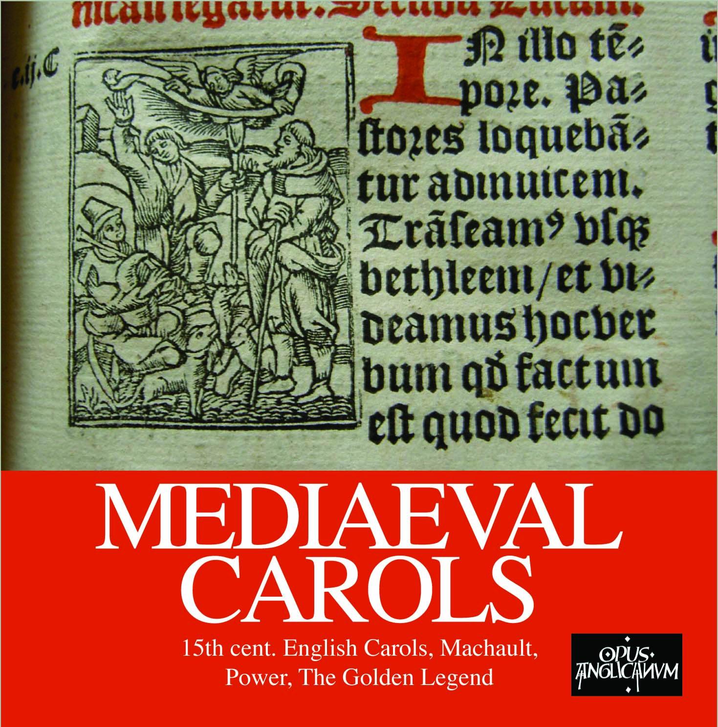 Mediaeval Carols