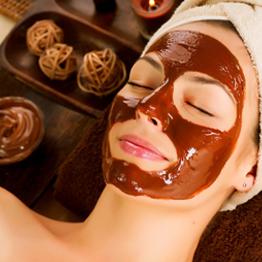 Chocolaterapia