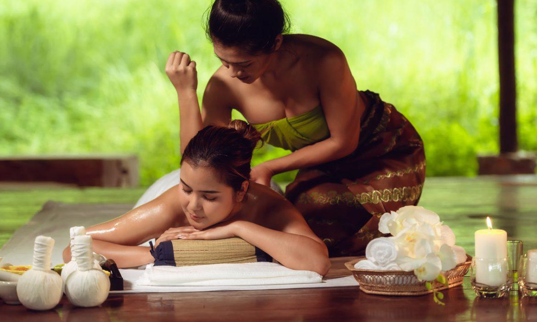 Equilibrio Thai
