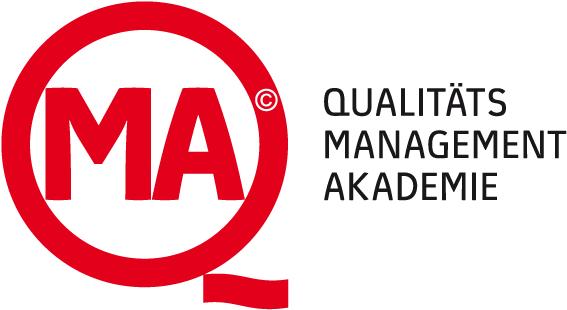 Ausbildung zum Qualitätsbeauftragten (QB) nach DIN EN ISO 9001:2015