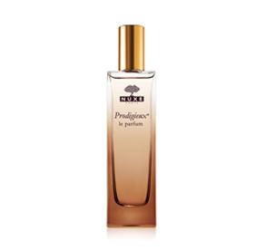 NUXE le parfum 50 ml