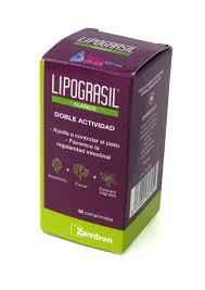 LIPOGRASIL CLASICO
