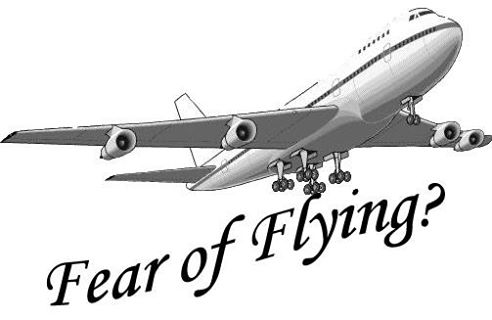 Fear of Flying Online Version