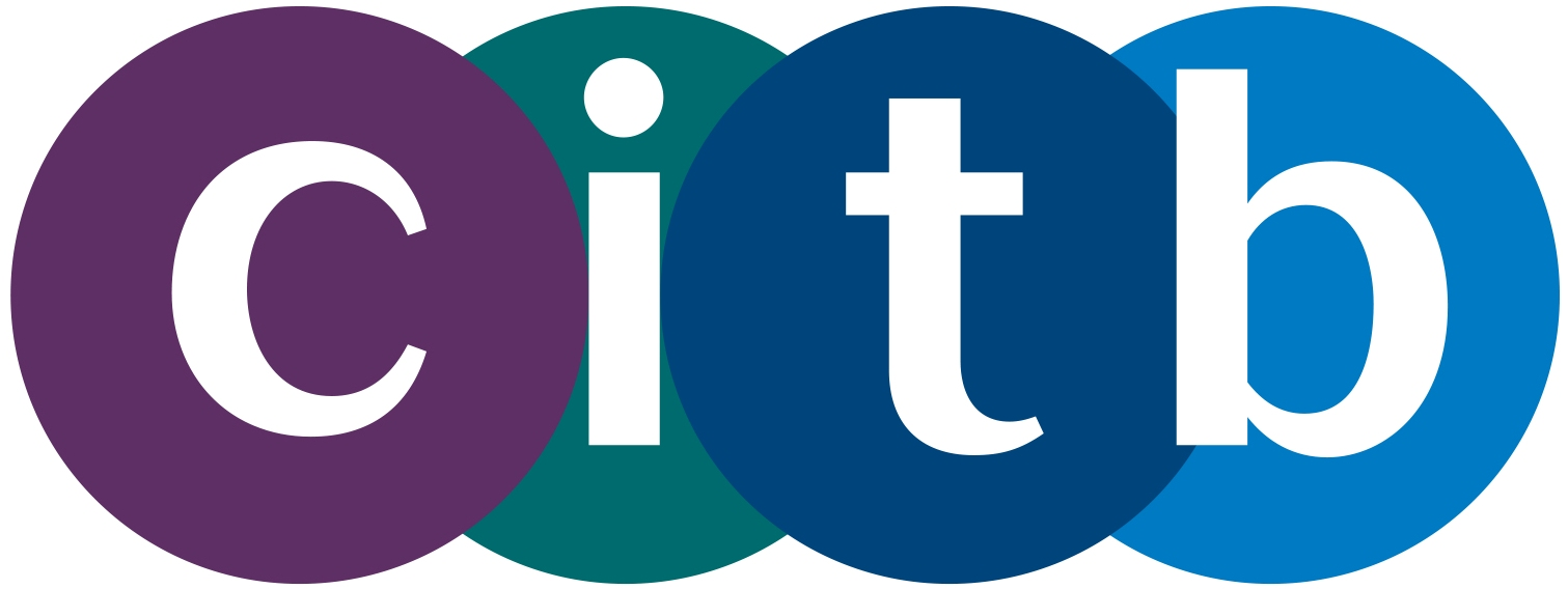 CITB Site Safety Plus: Site Management Safety Training Scheme (SMSTS) 9th, 16th, 23rd & 30th April & 1st May 2019