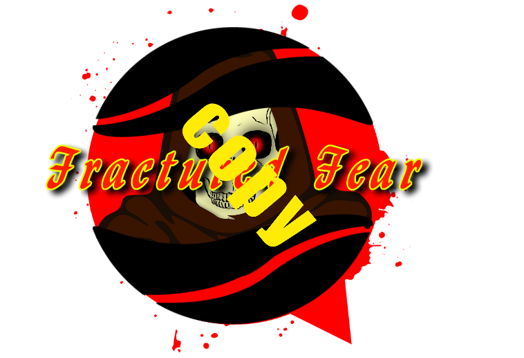 Fractured Fear