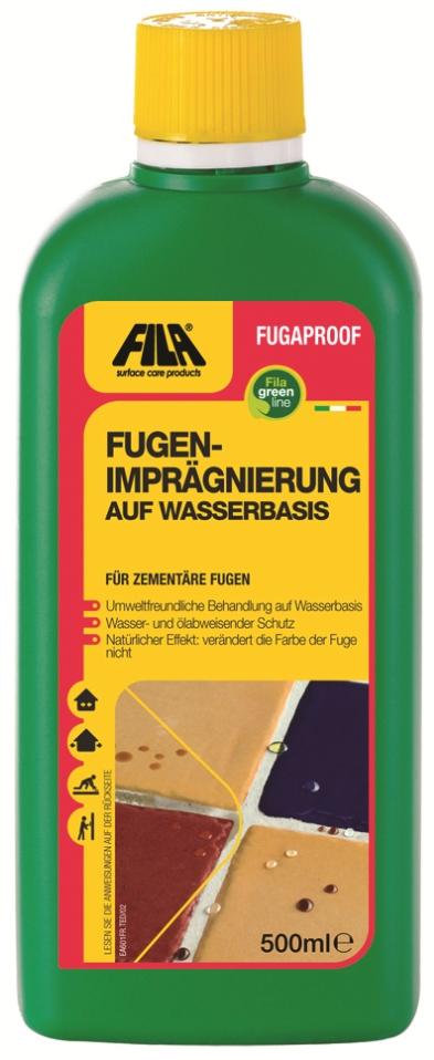 FILA Fugaproof -500 ml-