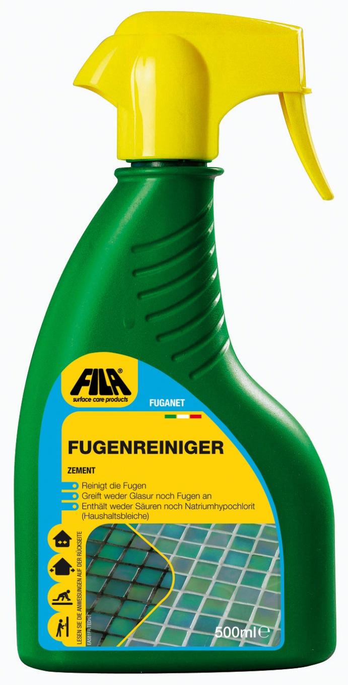 FILA Fuganet -500 ml-
