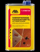 FILA StonePlus -5 Liter-