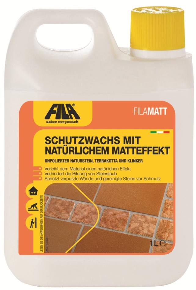 FILA Matt -1 Liter-