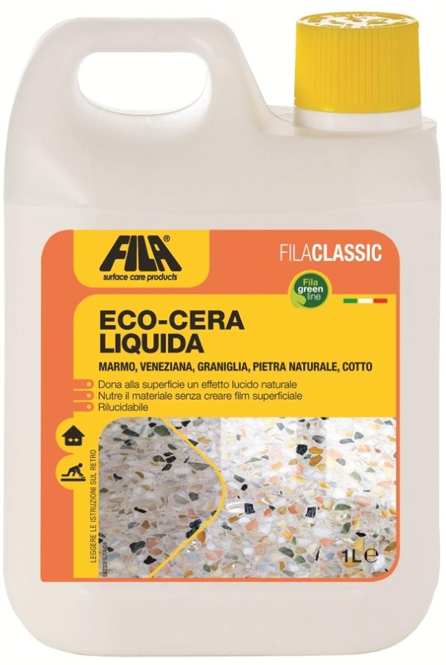 FILA Classic -5 Liter-