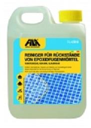 FILA CR10 -1 Liter-