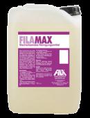 FILA Max -5 Liter-