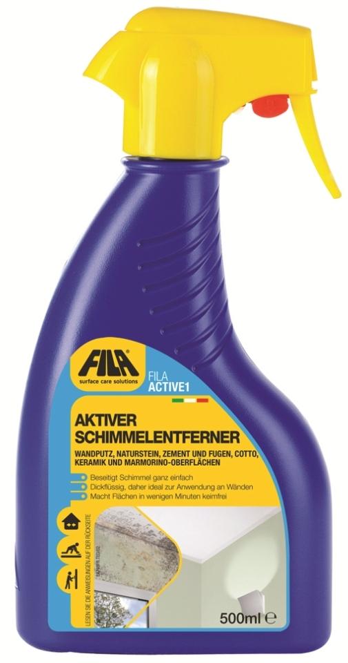 FILA Active1 -500 ml-