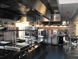Técnico Gº Medio en Cocina y Gastronomía