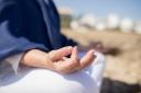 Yoga Nidra Schnupperstunde online