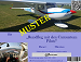 60min Rundflug mit Cessna C150