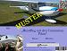 30min Rundflug Cessna C150