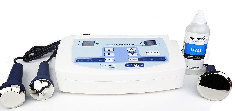 Ultraschall 1MHz Typ H2101 inkl MwSt und Versand