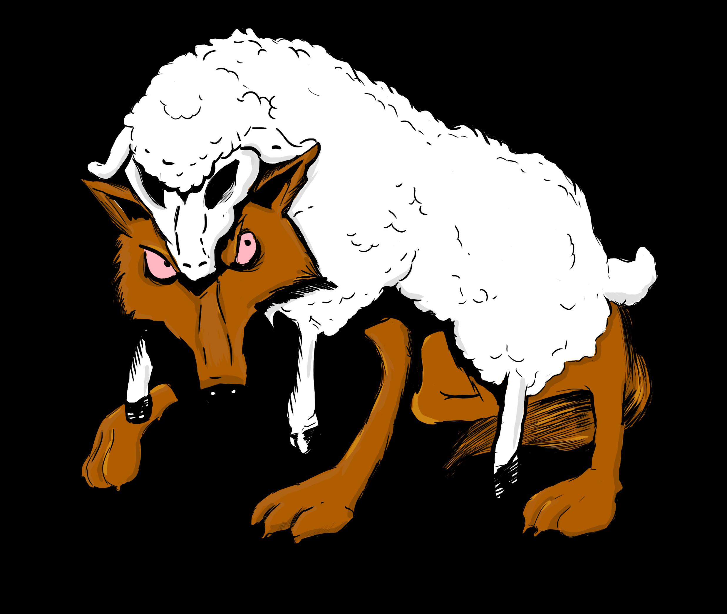Schnupperkarte Krav Maga